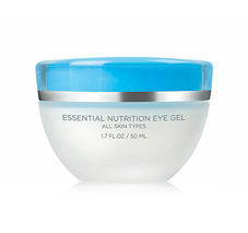 Essential Nutrition Eye Gel - Essential Nutrition Eye Gel