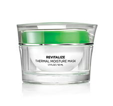 REVITALIZE Thermal Moisture Mask - REVITALIZE Thermal Moisture Mask
