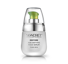 RESTORE Age-Defying Serum