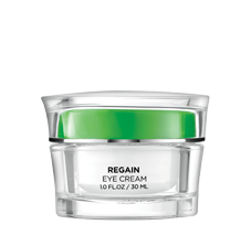 REGAIN Age-Defying Eye Cream - REGAIN Age-Defying Eye Cream