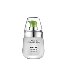 RESTORE Age-Defying Face Serum