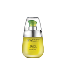 REVIVE Age-Defying Eye Serum - REVIVE Age-Defying Eye Serum