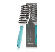 Pro Styling Flexi Hair Brush - Pro Styling Flexi Hair Brush