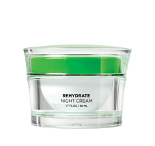 REHYDRATE Age-Defying Night Cream - REHYDRATE Age-Defying Night Cream