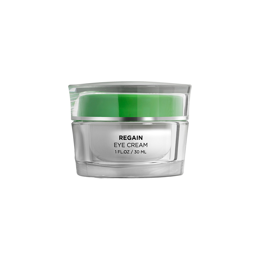 REGAIN Age-Defying Eye Cream
