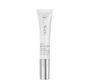 Eye Booster - Eye Booster Cooling & Refreshing Gel (10202900-00)