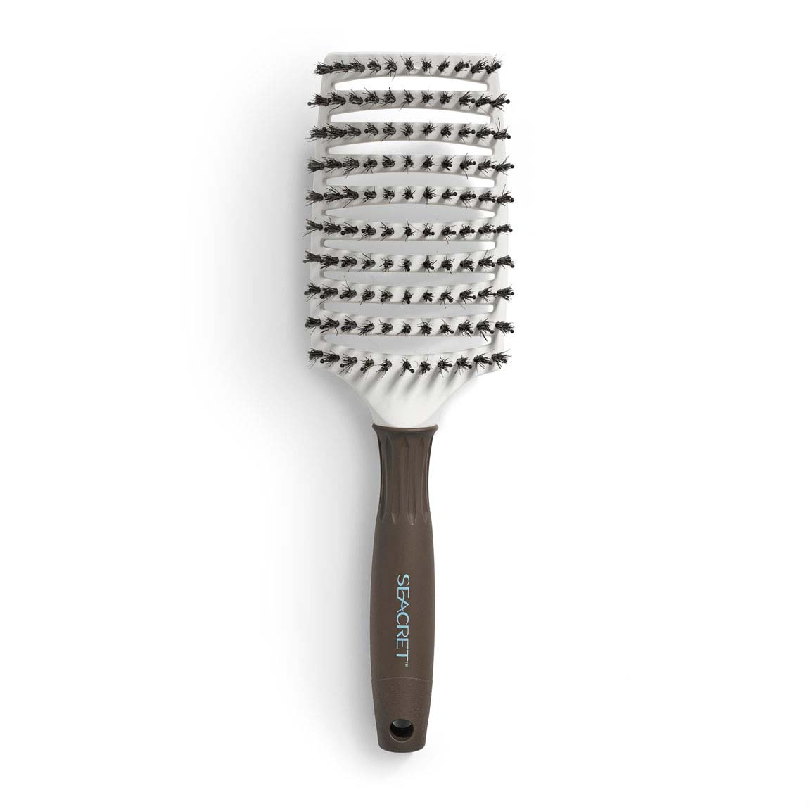 Pro Styling Wide Hair Brush - Pro Styling Wide Hair Brush