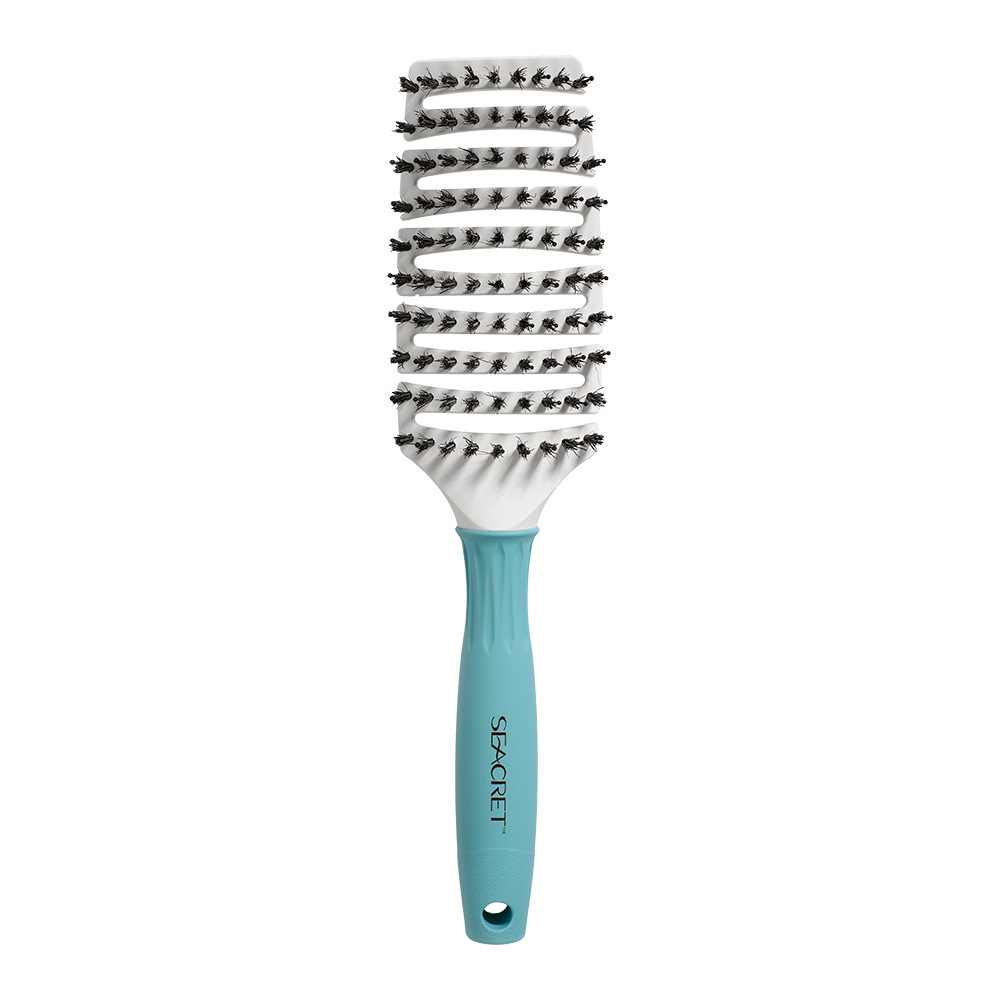 Pro Styling Flexi Hair Brush