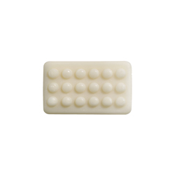 Mineral Massage Soap